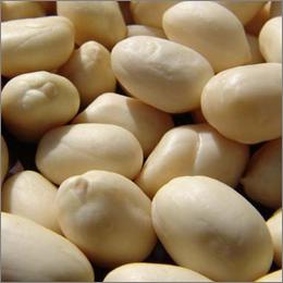 Масло арахиса